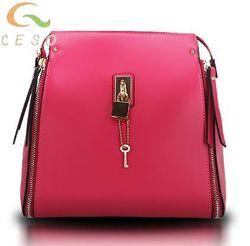 New model purses and ladies handbags cotton cloth handbags
