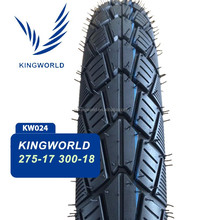top quality motorcycle tyre and inner tube