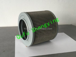 32/925359 FROM CHINA MANUFACTURER