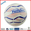 Football training big 5 soccer balls as you like
