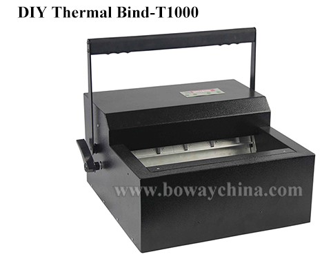 DIY Thermal Bind-T1000 WEB.jpg