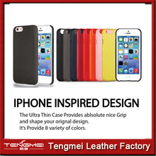 genuine Leather Case For Apple iPhone 6,For Iphone 6 phone Case,flip for iphone 6 case