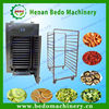 industrial food dehydrator machine / commercial food dehydrators for sale from China supplier