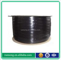 China Low Price New Micro Drip Tape Irrigation