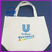 Customized recycle Oxford polyester bag, Convention Tote Bag
