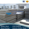 natural rubber sheet from china manufacturer