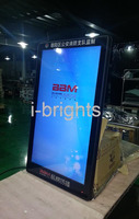 32'' outdoor cheap LCD HD TV for hanging tv display