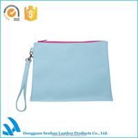 PU cosmetic travel bag cosmetic bag organizer tas kosmetik murah