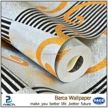 italian wallpaper murals 3d metallic wallpaper