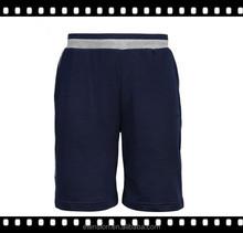 100% Polyester Fashionable Track Plain Customized Shorts Basketball