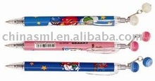 gift pen marketing promotional products