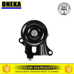 automobile parts 44350-34010 timing belt tensioner pulley toyota ipsum