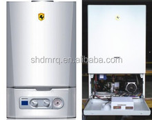 Mini wall hung gas boiler,room gas heaters,gas fireplace