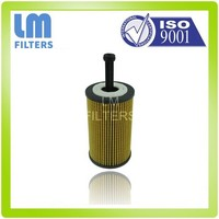 Best Motor Oil Filter For Sale 1109R6