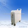 /p-detail/T-B-Peladura-facial-del-chorro-de-agua-del-equipo-del-ox%C3%ADgeno-eficaz-para-el-cuidado-300003290921.html
