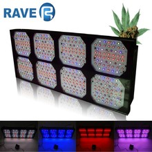 best selling products in america 1200w led grow lights full spectrum, best agricultural equipment