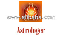 Top and Best astrology