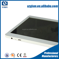 cheap rugged tablet pc, china tablet pc price in dubai, 10 inch tablet pc android