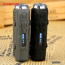 50w Invader mini mod 18650 replaceable battery new&best e cig mod for 2015