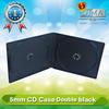 wholesale blank cd case PP free samples