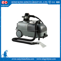 sofa upholstery cleaning machine