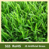 Indoor green grass flooring with 6-8 years guarantees