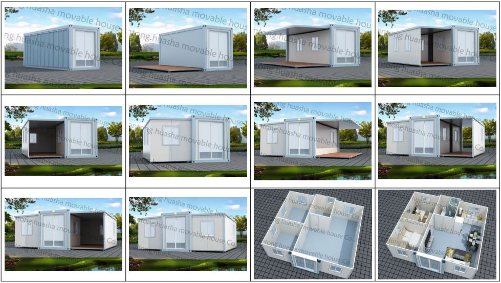 Cheap prefab shipping container homes for sale view cheap prefab homes hs product details from - Cheap container homes for sale ...
