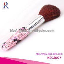 emily makeup brush KDMB067
