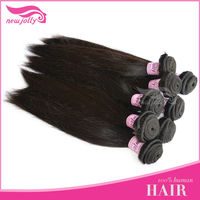 best selling fashion 100% virgin human hair 27 piece hair