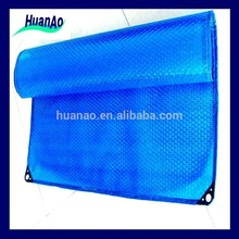 Safety and Hard Module Swimming Pool Cover and PVC Pool Blanket