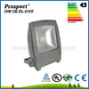 70w led flood light outdoor with Meanwell, flood lamp led 70w