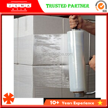 Product Protection PE Cling Film