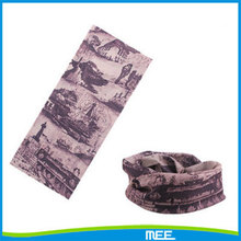 restoring ancient ways village neck warmer bandana neck warmer headscarf