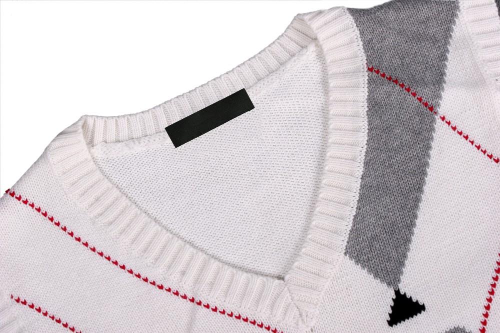 Knitting Pattern For Sleeveless Sweater : Sleeveless Knitting Patterns Custom Sweater Vest - Buy Custom Sweater Vest,Kn...
