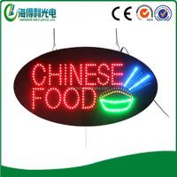 LOW price LED menu board