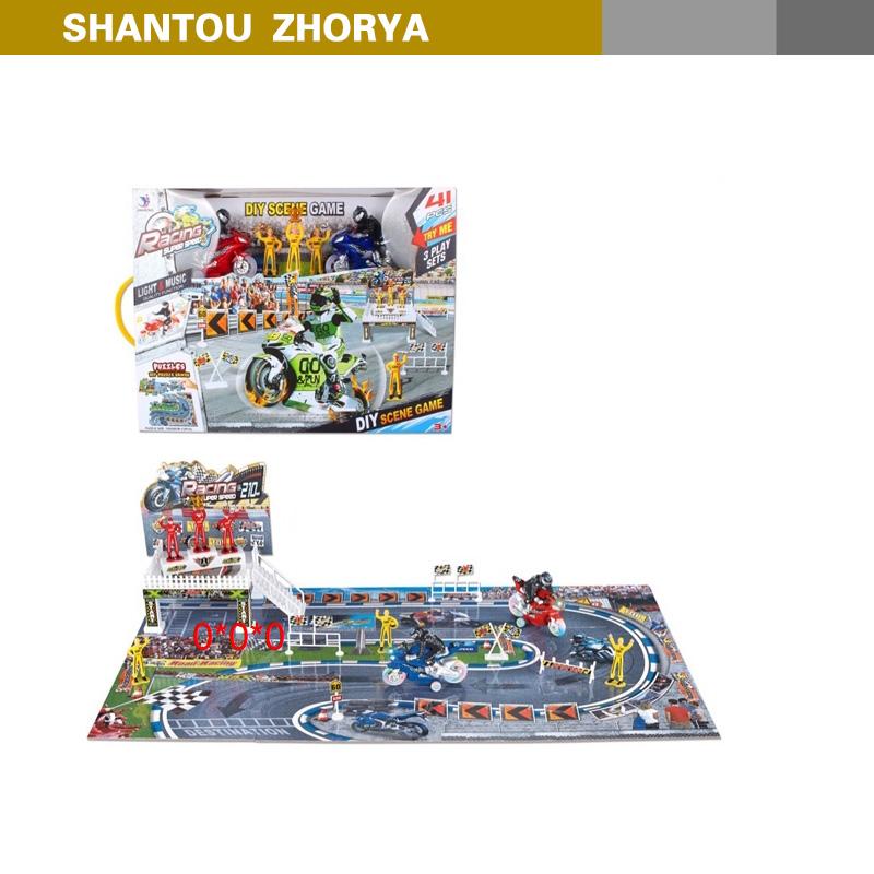 ZY536653.jpg