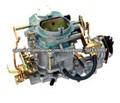 carburador del motor automático WAGONEER 6 CILINDROS