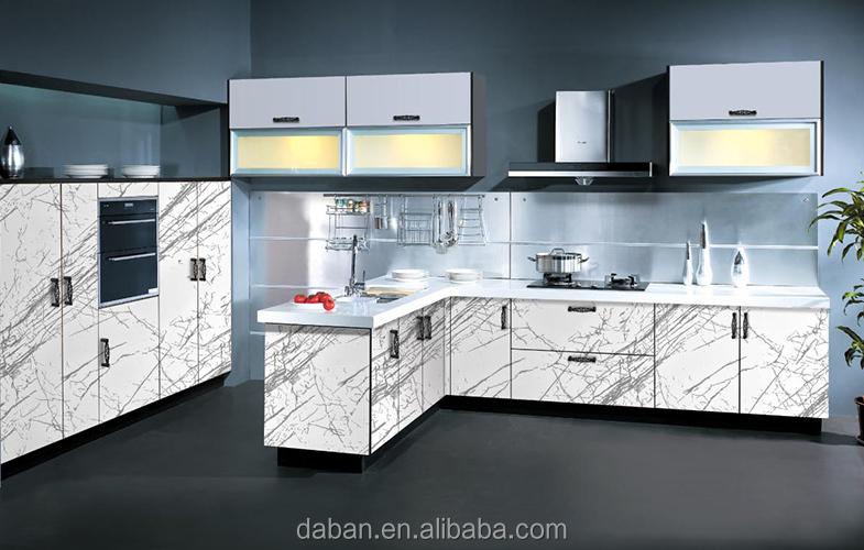 Mobili da cucina a basso costo - Cucina a basso prezzo ...