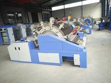 Yuefeng machine for sheep wool combing carding used wool carding machine worsted wool carding machine