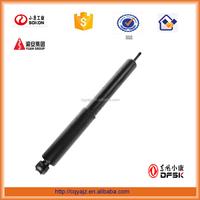 shock absorber for toyota estima/91-97 toyota previa rear shock absorber LR RR