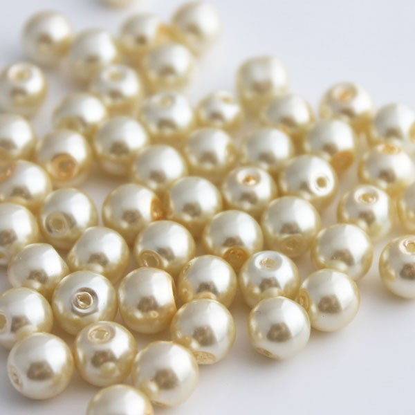 8mm-glass-pearl-beads-cream.jpg