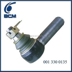Tie Rod End for truck OE: 001 330 0235