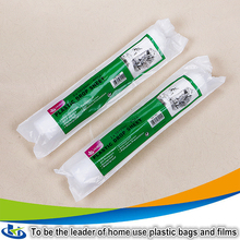 Drop cloth factory directly selling ldpe film scrap/drop sheet/plastic film scrap