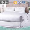 ELIYA Eco-friendly Cotton Duvet Cover Luxury Hotel European Bedding Linens Set