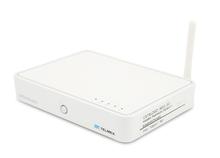 Thomson TG585 V7 54Mbps 4 LAN + 1 WAN ADSL2+ Modem Router
