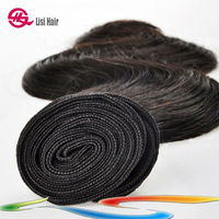 Best! 2014New! Wholesale Price China Real Hair