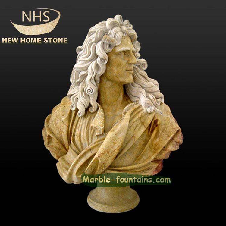 bust-stone-sculpture.jpg
