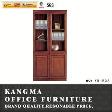 factory promotion file cabinet, office filing cabinet, wood file cabinet
