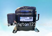 tecumseh air conditioner compressor,hermetic tecumseh compressor,tecumseh compressor for cold room AJ5512E