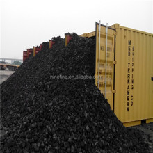 foundry coke coking coal with high carbon